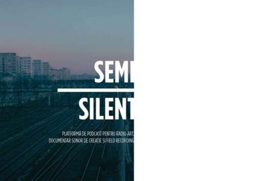poster-semi-silent-web