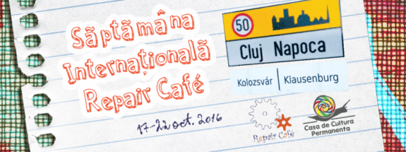 sap-rep-cafe-banner-01