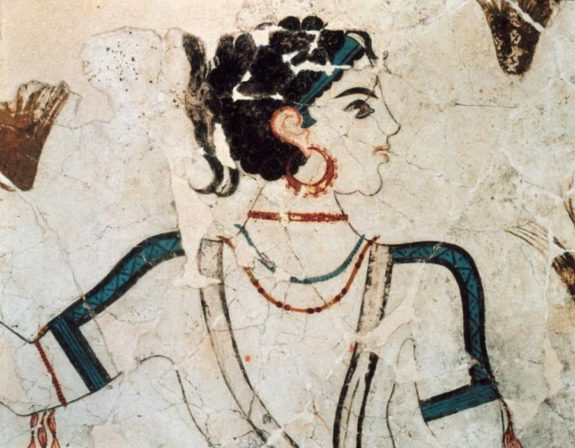 akrotiri-archive-detail-from-the-wall-painting-of-the-saffron-gatherers_rsz