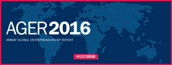 amway-global-entrepreneurship-report-2016