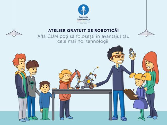 ateliere-gratuite-de-robotica_academia-inventeaza-ro