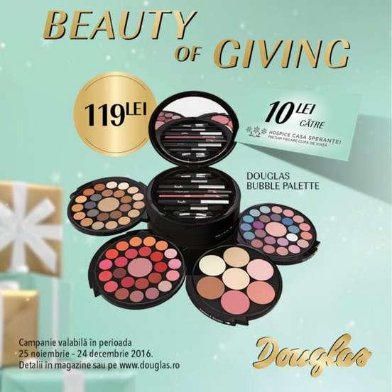 beauty-of-giving_25-nov