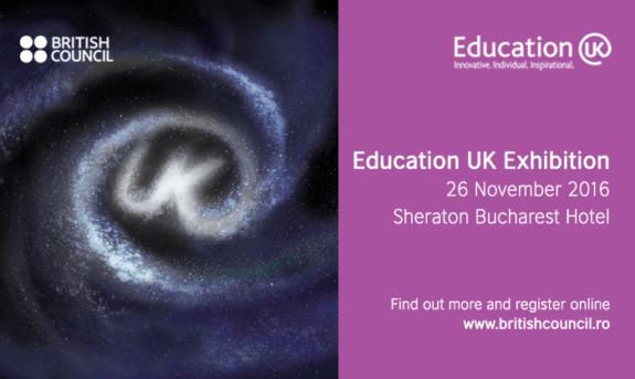 british-council-education-uk-exhibition