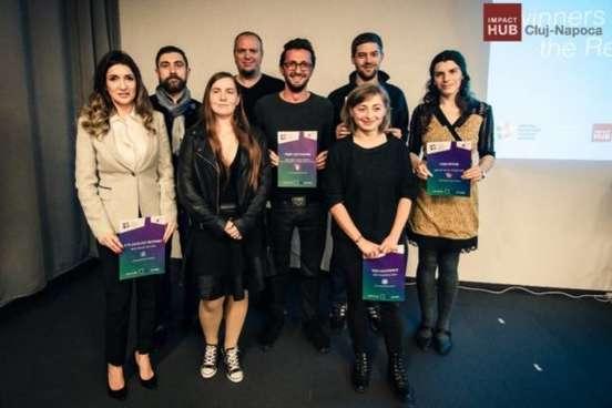 castigatori_romania_global-startup-awards