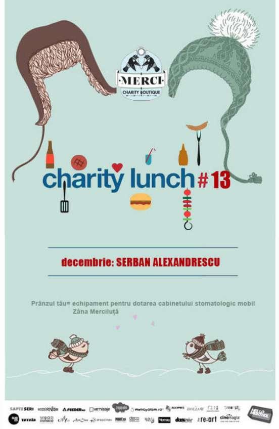 charity-lunch-13-invitat-serban-alexandrescu