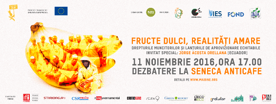 cover-fb_fructe-dulci-realitati-amare