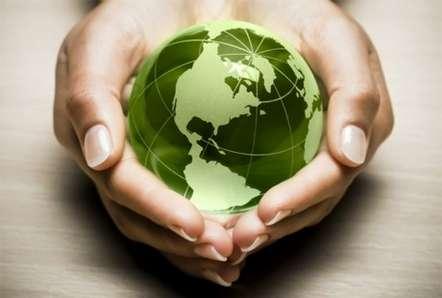 ecology_summit