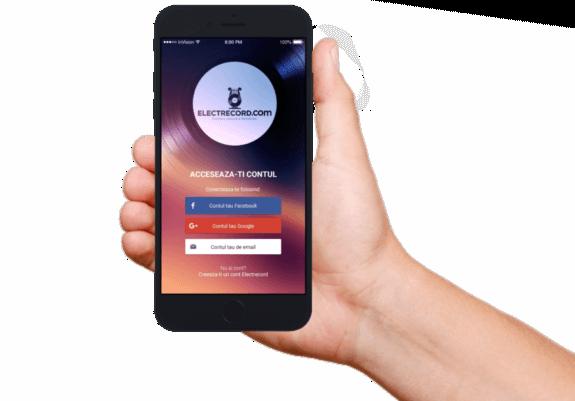 electrecord-com-app-1-1