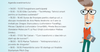 finala-startarium-pitch-day