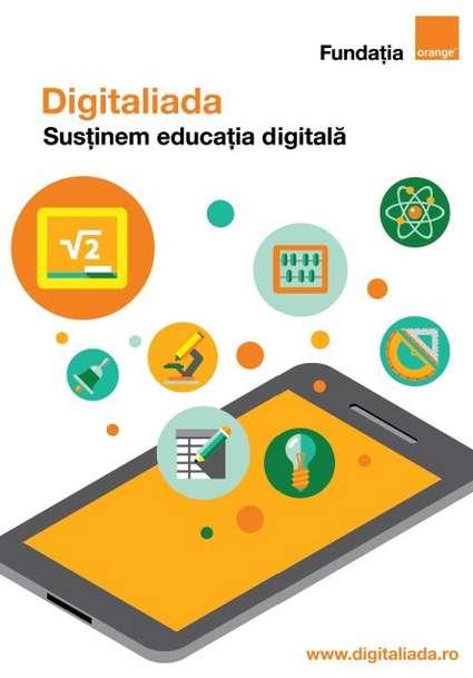 fundatia-orange_concurs-materiale-digitale