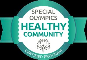 healthy_comunities-300x210