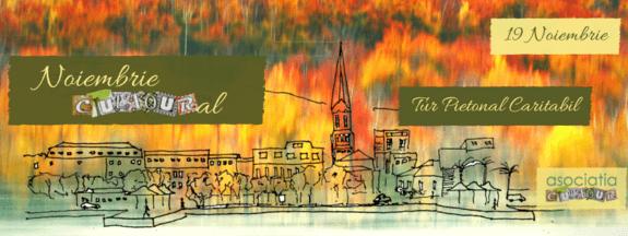 noiembrie-cultoural