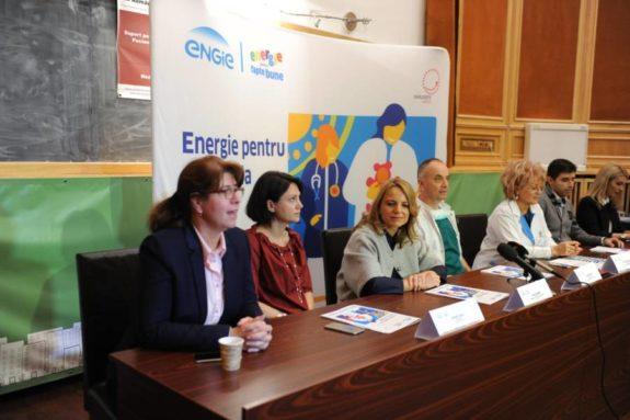 participanti-conferinta-de-presa-energie-pentru-o-sansa-la-viata