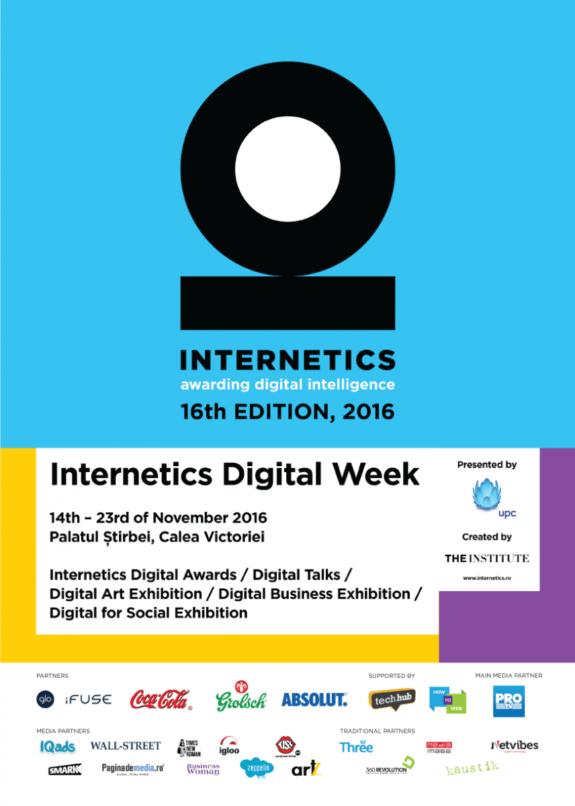 programul-internetics-digital-week