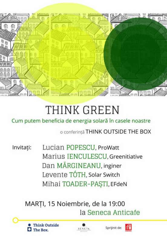 think-green-afis