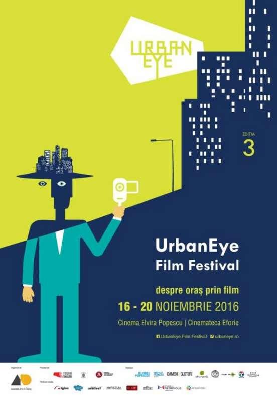 ue_poster-urban-eye_2016_a2-page-001