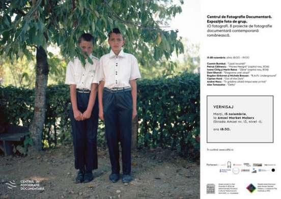 vernisaj-centrul-de-fotografie-documentara