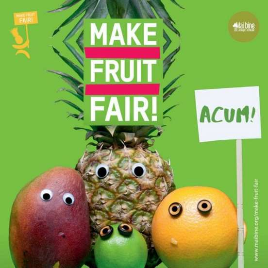 vizual-make-fruit-fair