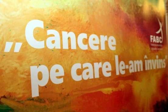 cancere-pe-care-le-am-invins