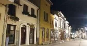 craiova-centrul-istoric-romaniapozitiva