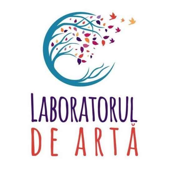 laboratorul-de-arta