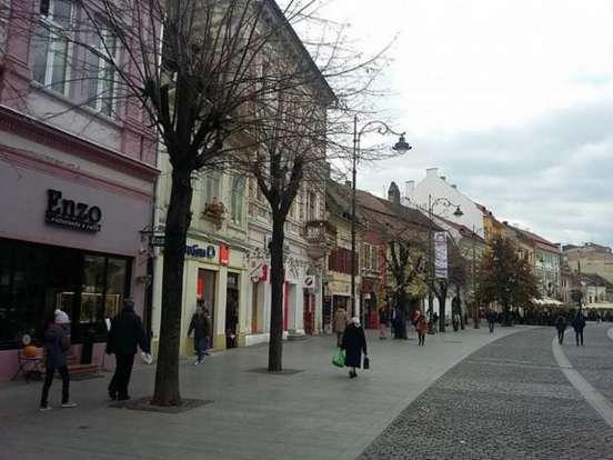 romaniapozitiva-sibiu-toamna-2016-4