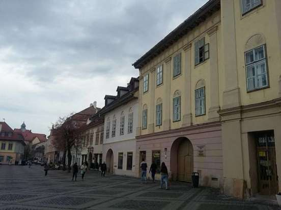 romaniapozitiva-sibiu-toamna-2016-5
