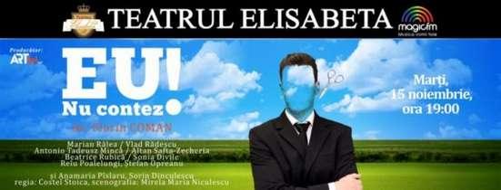 vizual-3