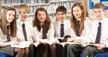3-000-de-elevi-au-beneficiat-la-clasa-de-programul-european-schimbam-vie