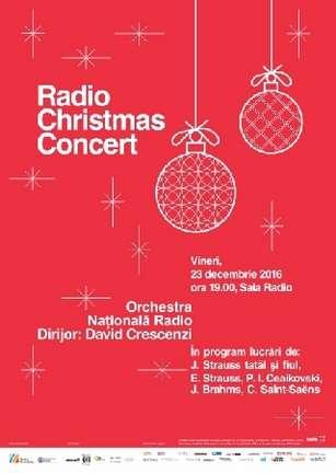afis-radio-christmas-concert
