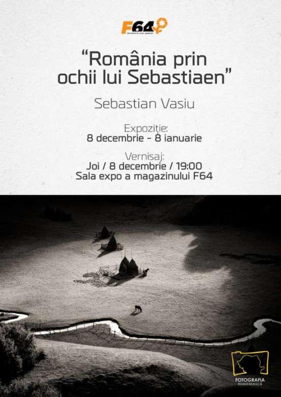 afis_romania-prin-ochii-lui-sebastiaen