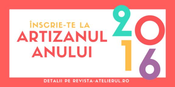 artizanul-anului_insciere_2