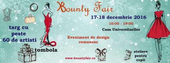 bounty_fair21_-cover-photo