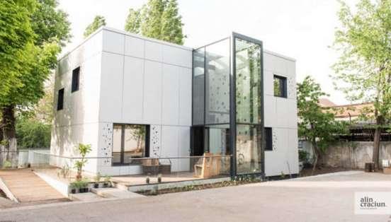 casa-solara-efden_saptamana-sustenabilitatii