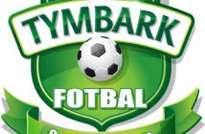 cupa-tymbark-junior-logo
