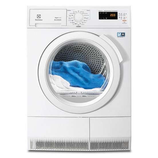 electrolux-washing-mashine
