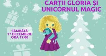 gloria-si-unicornul-magic_drumul-taberei