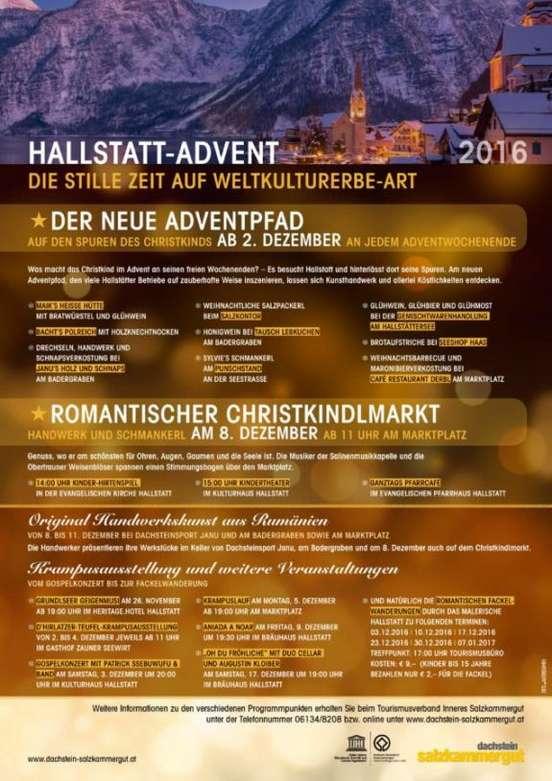 hallstatt-advent-2016-page-001