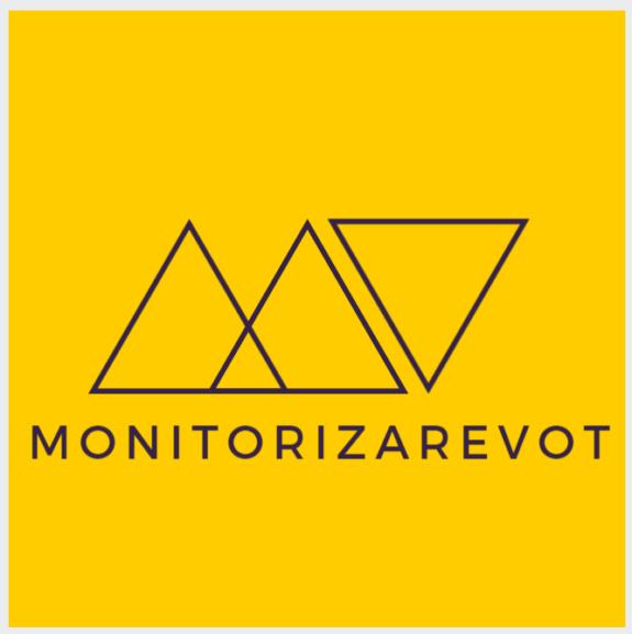 monitorizare-vot