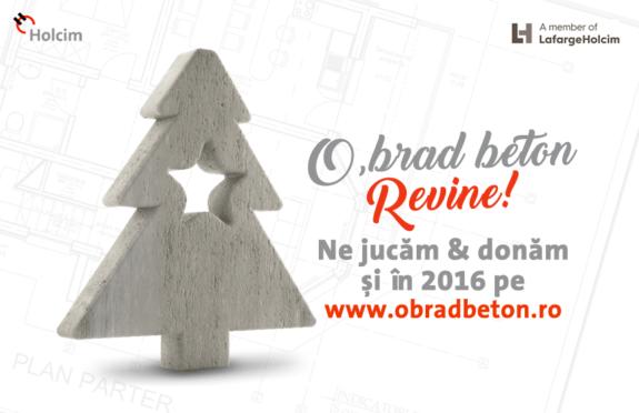 o-brad-beton-2016