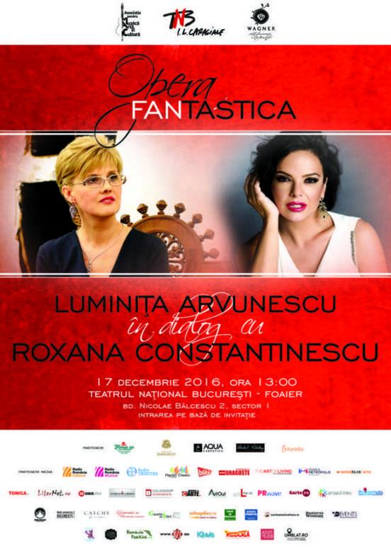 opera-fantastica-decembrie-2016