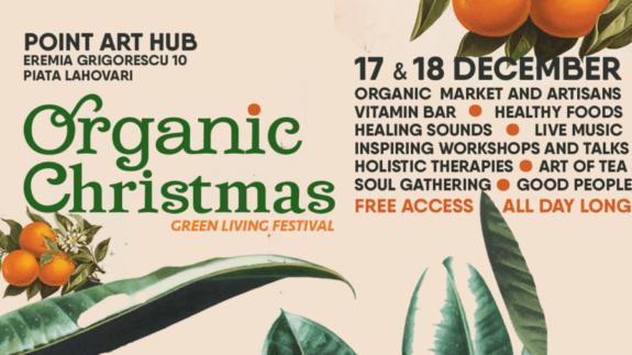 organic-days-fb-event-cover