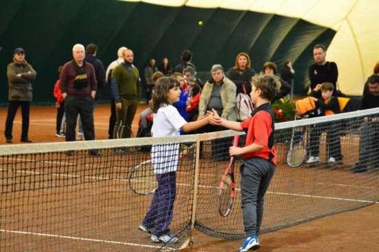 tenis10_turneul-campionilor_verde_3