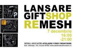visual-lansare-gift-shop-remesh