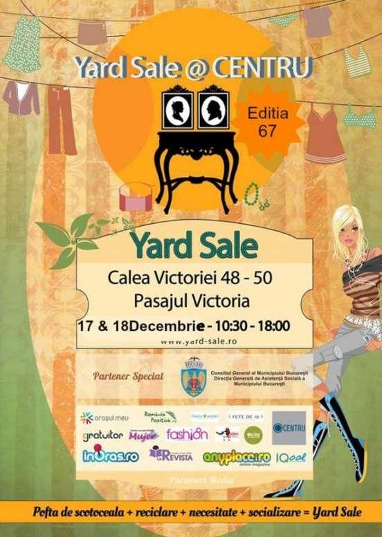 yard-sale-la-centru3