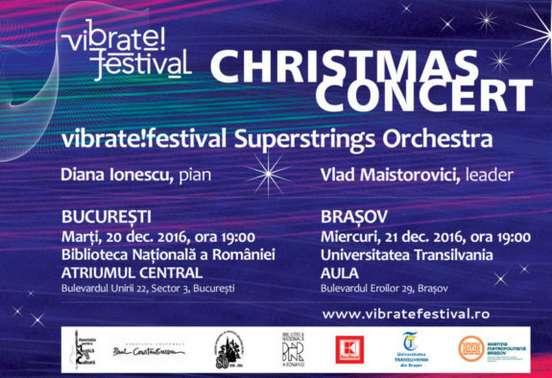 cartolina_vibrate_christmas.cdr