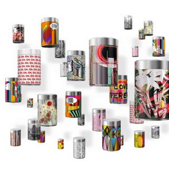 illy-art-collection