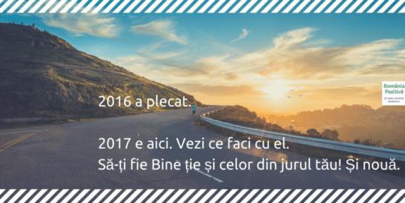 la-multi-ani-2017-1
