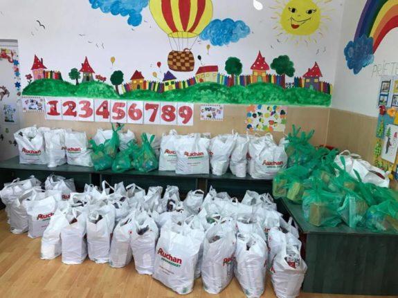 peste-2700-de-pachete-cu-alimente-si-produse-de-igiena-pentru-persoanele-vulnerabile