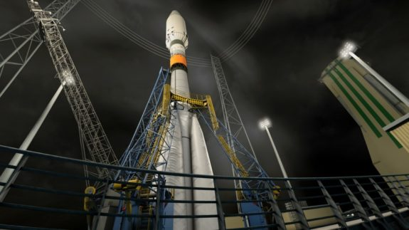 soyuz-kourou-gaia-mission-billionsuns-media-e1391031998748